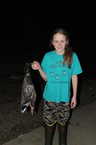 Ducks n Dogs Hunting Club - Duck Hunting Groups Photo 136